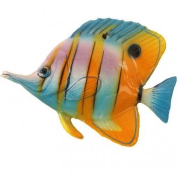 Pesce Farfalla cm 10