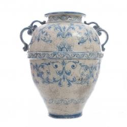 Prezzi Giare e portaombrelli in ceramica di Caltagirone - Vendita online
