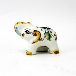 Vendita Bombiniere in ceramica di Caltagirone per matrimoni ed eventi