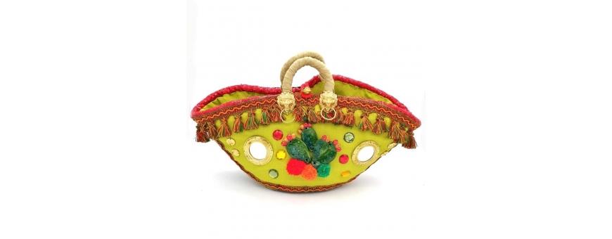 Vendita Coffe in ceramica Caltagirone - Pagamento anche in contrassegno